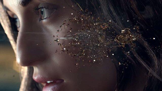 CD Projekt RED значительно расширяет штат ради Cyberpunk 2077 - Изображение 1