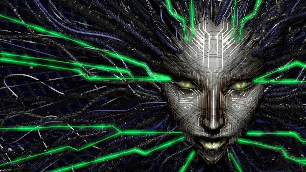 Уоррен Cпектор возвращается в игровую индустрию ради System Shock 3 - Изображение 2
