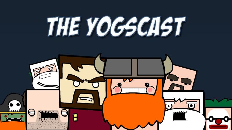 The Humble Bundle и сеть The Yogscast запустили кураторскую программу - Изображение 1