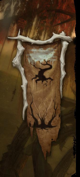 Kingdoms of Amalur: Reckoning. Прохождение: гид по далеким землям - Изображение 13