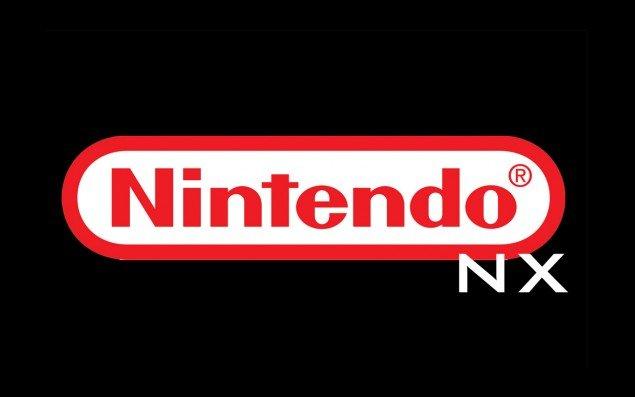 Проверенный источник опроверг самые сочные слухи о Nintendo NX. - Изображение 1