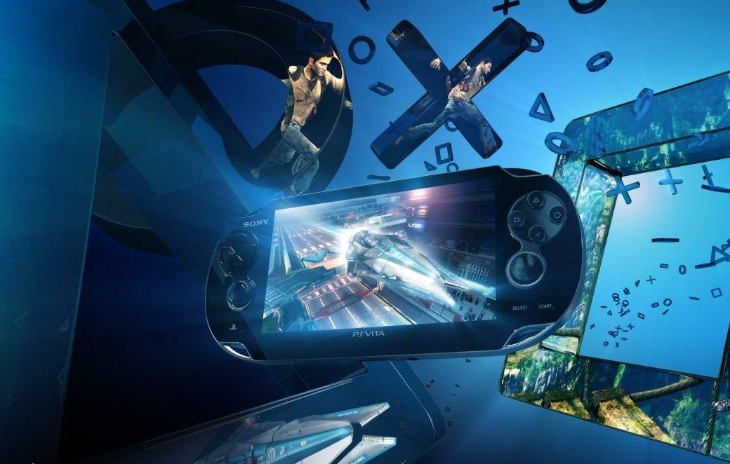 Creative England и Sony дадут £250 тыс. создателям игр для PlayStation - Изображение 1