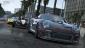 Project CARS PS4 vs PC Maximum Settings - Изображение 6