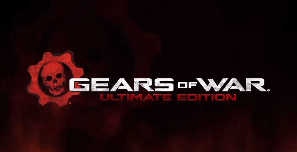 Рецензия на Gears of War: Ultimate Edition. Обзор игры - Изображение 1