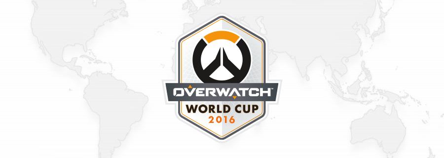 Blizzard анонсировала чемпионат мира по Overwatch - Изображение 1