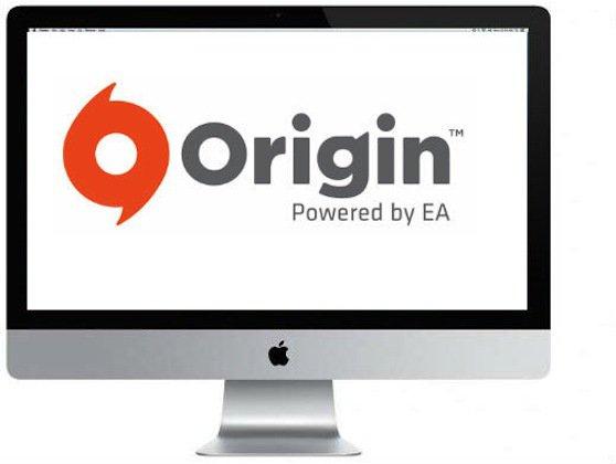 Аудитория Origin достигла 40 млн пользователей. - Изображение 1