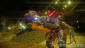 [Destiny] ПвП в Rise of Iron, приватные матчи и орнаменты - Изображение 6