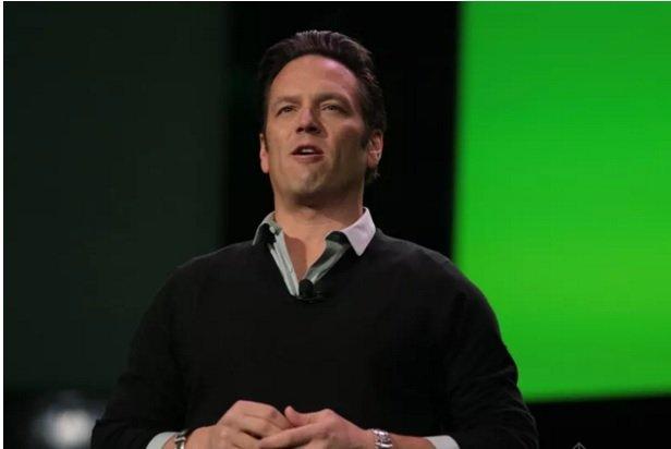 Xbox One станет мощнее без смены поколений - Изображение 1