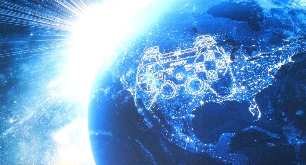 Финансовый отчет Sony: продажи игр выросли, продано 4 млн PS4 - Изображение 1