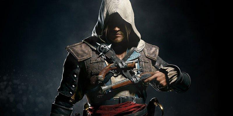 «Убийцы» серии Assassin's Creed - Изображение 49