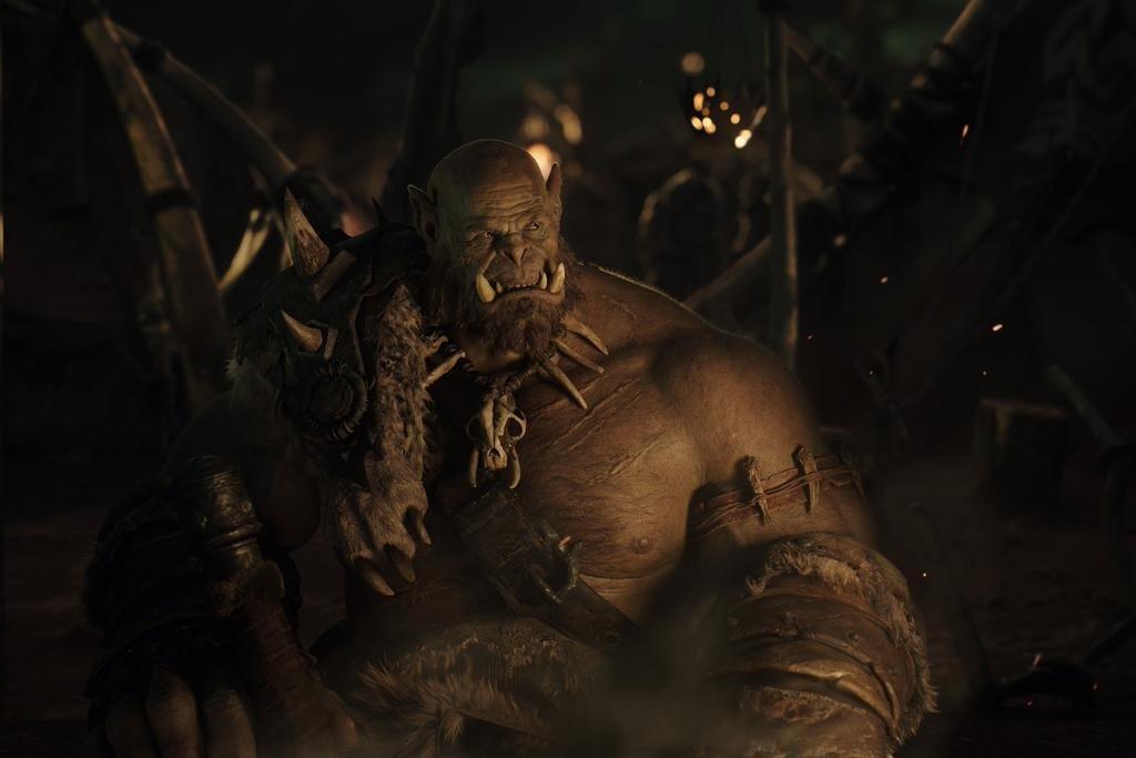 Лирой Дженкинс может появиться в экранизации Warcraft - Изображение 2