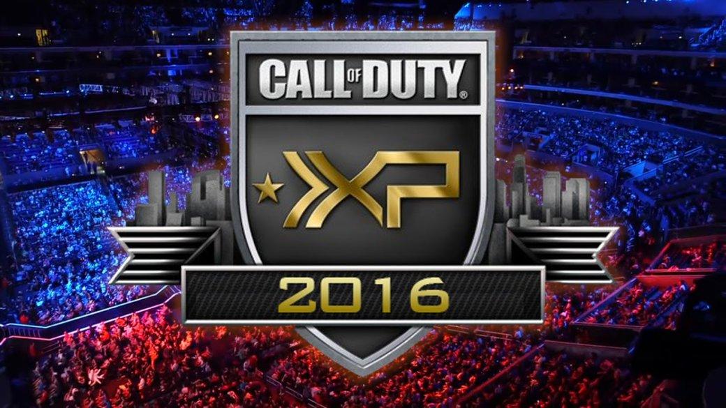 Хедлайнерами фестиваля Call of Duty XP станут Уиз Халифа и Снуп Догг - Изображение 1