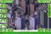 Развлечение в телефоне: SimCity Deluxe - Изображение 14