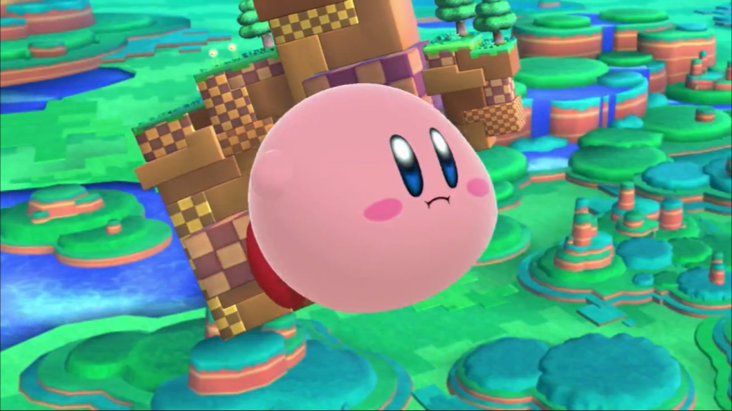 Начни с малого: как могут выглядеть первые мобильные игры Nintendo - Изображение 3