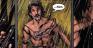 """Топ 12 злодеев серии комиксов """"Marvel 1602"""". Часть 2. [Spoiler alert]. - Изображение 6"""