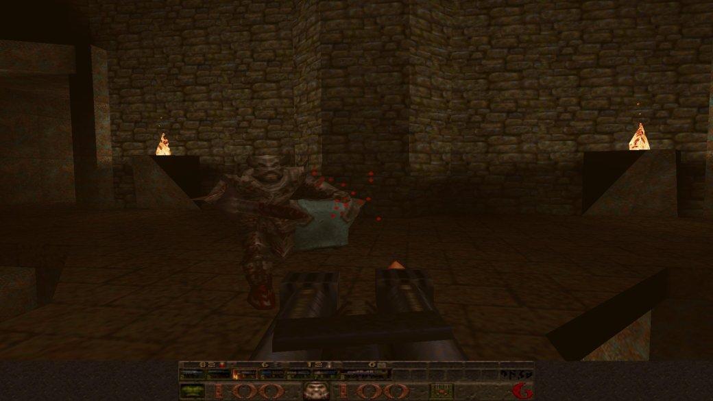 Fallout 1-2 и ранние RPG Bethesda появились на GOG —с большой скидкой - Изображение 5