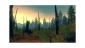 Firewatch: живопись и дикий Вайоминг - Изображение 20