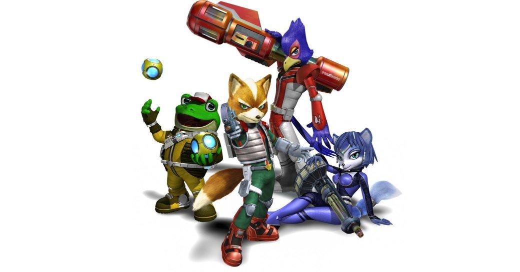 «Животные» игры - Изображение 18