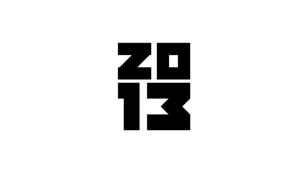 Очень личные и очень необъективные итоги 2013-го года - Изображение 1