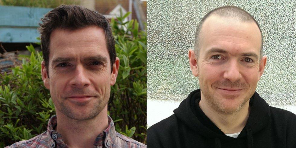 Художники Halo 4 и Fable 3 перешли в британский стартап Improbable - Изображение 1