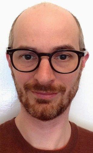 Главный редактор Eurogamer: «Главный наш враг – AdBlock» - Изображение 2