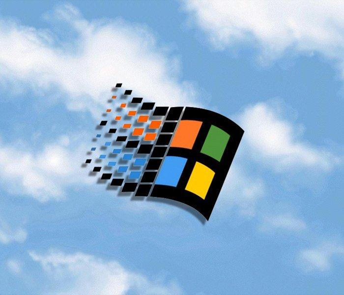 Семь лучших игр для Windows 95 - Изображение 1