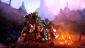 RANDOMs PS4 [часть 5] - Изображение 10