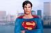 [Кинцо] Superman, или известнейший супергерой-фейл, часть 1 - Изображение 6