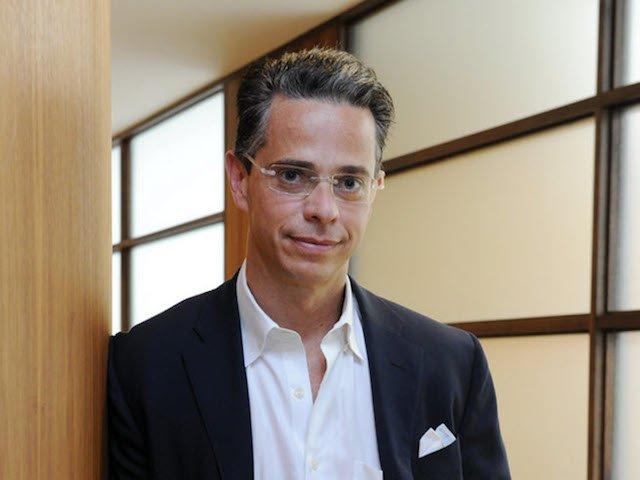 Корейский издатель Nexon повысил финансового директора до генерального - Изображение 1