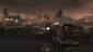Всем привет. Сегодня я хочу представить вам прохождение игры «Call Of Duty 4: Modern Warfare». Все когда-то сталкива ... - Изображение 7
