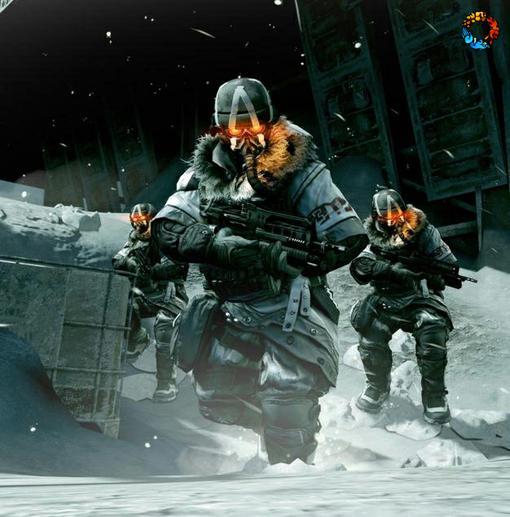 Рецензия на Killzone 3. Обзор игры - Изображение 7