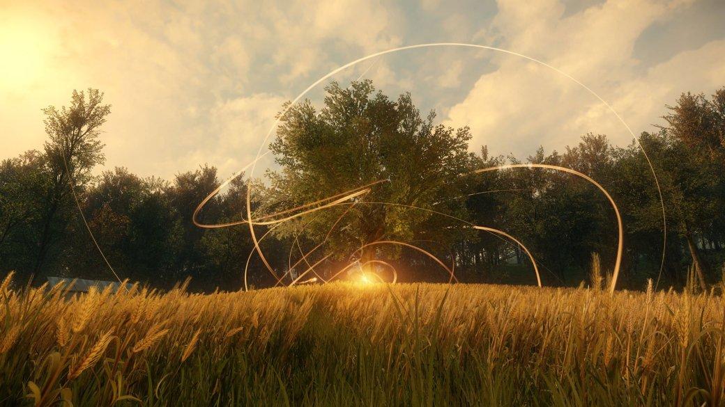 AMD подтвердила скорый выход Everybody's Gone to the Rapture в Steam - Изображение 1