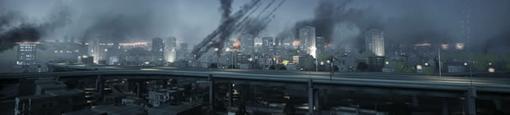 Как играть в Battlefield 3. Гид по основам ведения боя - Изображение 11
