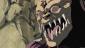 The Guyver: Bio-Booster Armor. Часть 4. Аниме.  - Изображение 8