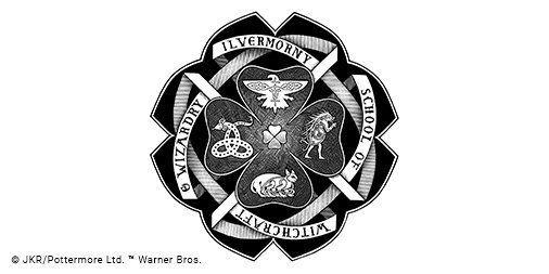 Роулинг назвала факультеты американского Хогвартса в новом рассказе - Изображение 2