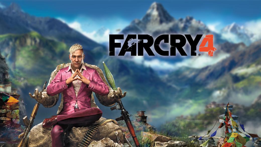 E3 2014: будущее продемонстрированных игр - Изображение 16