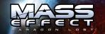 #Доброговременисуток, Канобу.На днях посмотрел аниме(читай - анимационный фильм) Mass Effect: Paragon Lost и решил о ... - Изображение 1