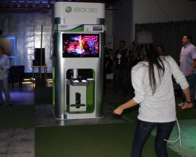 Oculus Rift или как я вижу будущее игровой индустрии - Изображение 14