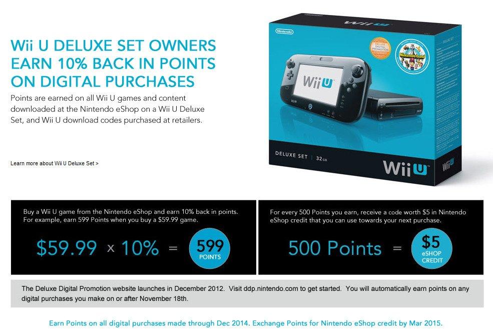 Nintendo расширит свой бизнес оздоровительными продуктами - Изображение 2