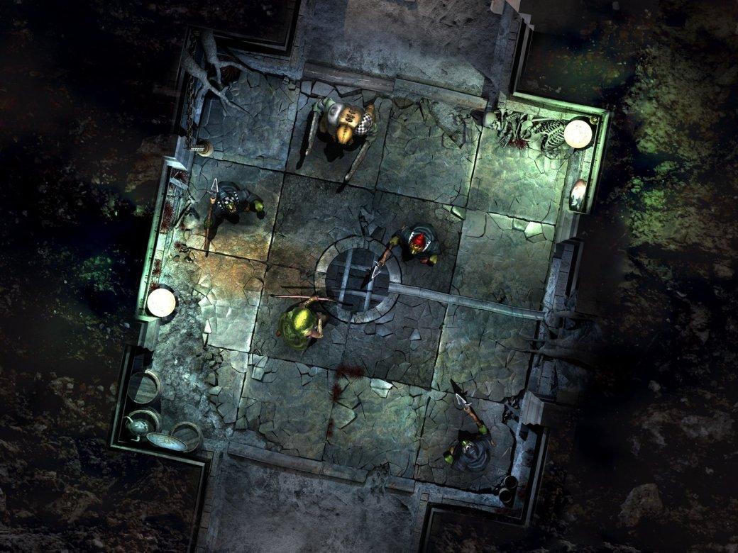 Десять больших мобильных игр, за которыми стоит пристально следить - Изображение 5