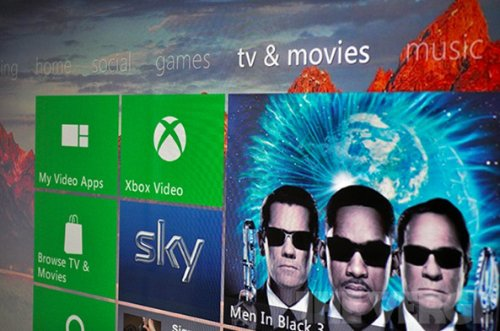 Слух: Microsoft готовит Xbox TV - Изображение 1