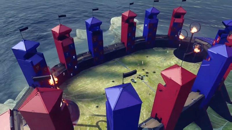 Halo 5 выйдет наPCвначале сентября - Изображение 4