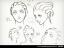 #Доброговременисуток, Канобу.На днях посмотрел аниме(читай - анимационный фильм) Mass Effect: Paragon Lost и решил о ... - Изображение 3