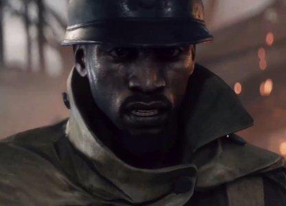 Сравниваем новые карты Battlefield 1 сархивными фотографиями. - Изображение 6