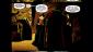 Marvel 1602. Часть 1. [spoiler alert] - Изображение 18