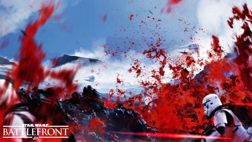 Отчет EA: Titanfall 2 в 2017-м, Battlefront  уйдет 10 млн копий - Изображение 3