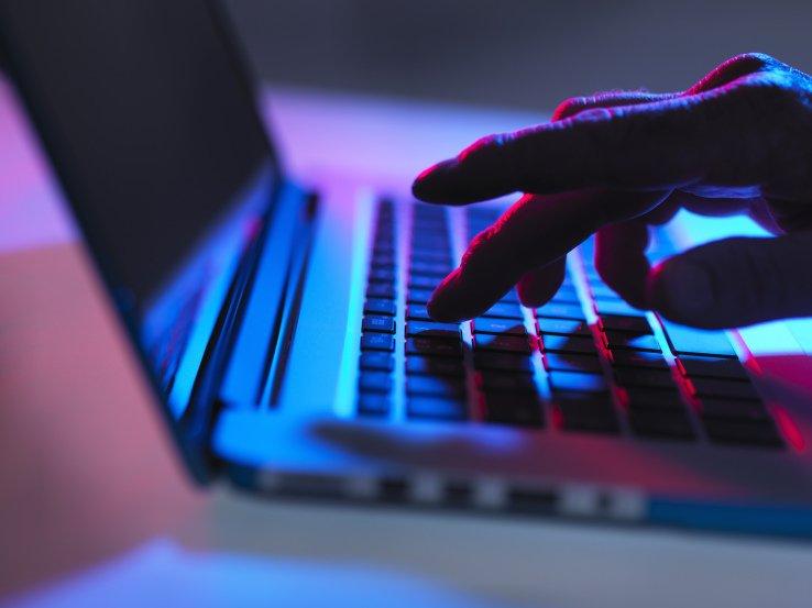 Last.fm умолчал о краже 43 миллионов паролей - Изображение 1