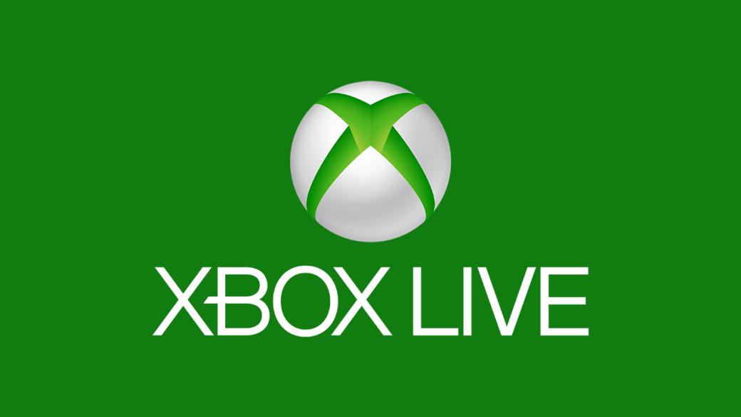 Что такое Xbox Live и зачем он нужен? - Изображение 1