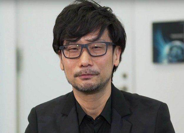 Кодзима делает экшен для фанатов Uncharted - Изображение 1