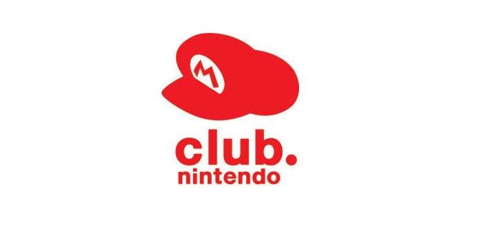 Nintendo перенесла открытие русского Nintendo Club - Изображение 1
